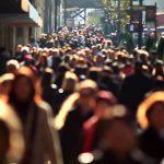 Rekordowy przyrost mieszkańców w gminie Żukowo