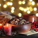 Dzisiaj Prawosławna Wigilia Bożego Narodzenia! Святвечір