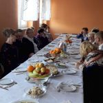 W Mirachowie powstało Koło Gospodyń Wiejskich
