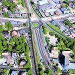 Co dalej z wiaduktem na ul. Gdańskiej? Gmina Kartuzy zapowiada ogłoszenie przetargu