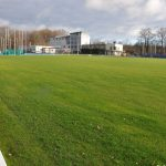 Kartuski stadion zyskał nowego zarządcę