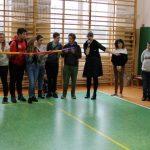Szkoły w Gminie Żukowo dzielą się doświadczeniem