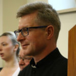 Ks. Arkadiusz Okroj mianowany biskupem pomocniczym diecezji pelplińskiej!