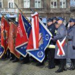 99. rocznica powrotu Kaszub Środkowych do Macierzy [ZDJĘCIA]