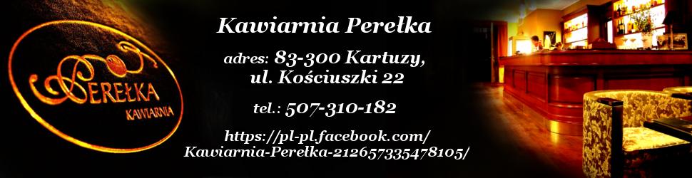 """Anna Dereń, Dyrektor CIE w Kartuzach – """"Na dywaniku"""" [21.02.2019]"""
