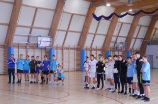 FC Gowidlino zwycięzcą rozgrywek rocznika 2003