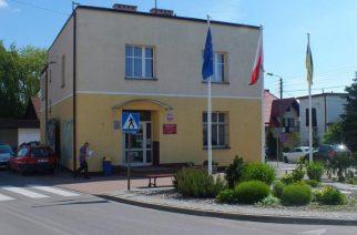Gmina Chmielno ogłosiła konkurs na stanowisko skarbnika