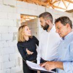 Budowa domu — co musisz wiedzieć