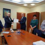 Gmina Żukowo przystąpiła do projektu dla poprawy jakości życia niepełnosprawnych