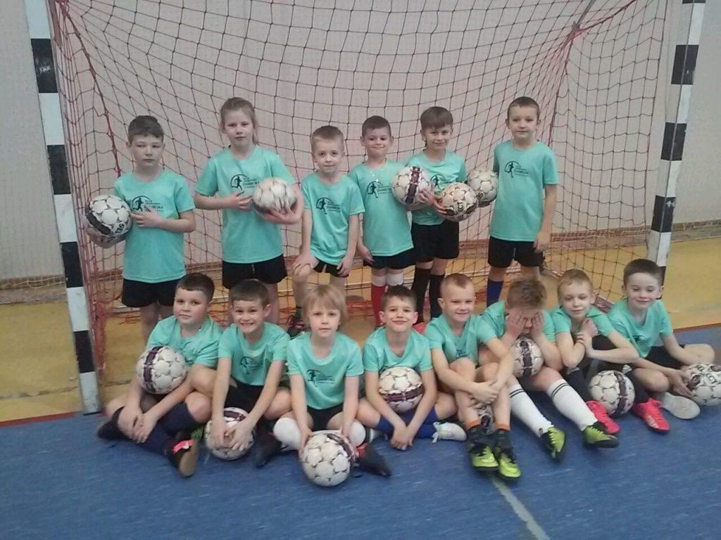 Największą dotację otrzymał Klub Sportowy Damroka (21 000 zł) na realizację zajęć sekcji żeglarskiej i piłkarskiej dla dzieci z terenu Gminy Chmielno