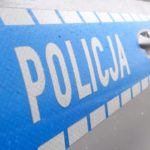 Dwie osoby ranne w wypadku w Chwaszczynie
