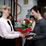 """""""O Lechu Bądkowskim raz jeszcze"""", niezwykłe spotkanie w Muzeum Kaszubskim [ZDJĘCIA]"""