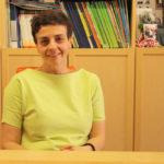 H. Subkowska-Wójcik: Nie da się zmusić dzieci do większej, dłuższej pracy niż dorośli