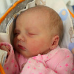 Przyszli na świat… Dzieci urodzone w kartuskim szpitalu [2019.03.18]