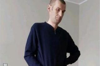 [AKTUALIZACJA] Znaleziono 44-letniego Sławomir Stefańskiego