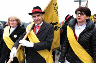 Już w sobotę Dzień Jedności Kaszubów 2019 w Żukowie!