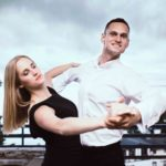 PIERWSZY TANIEC – Kurs tańca dla narzeczonych