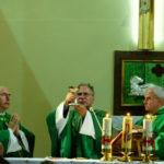 Jest nowy proboszcz parafii w Kiełpinie! Ks. Tomasz Juchniewicz