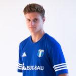 Paweł Piór powołany do reprezentacji Polski Futsalu!