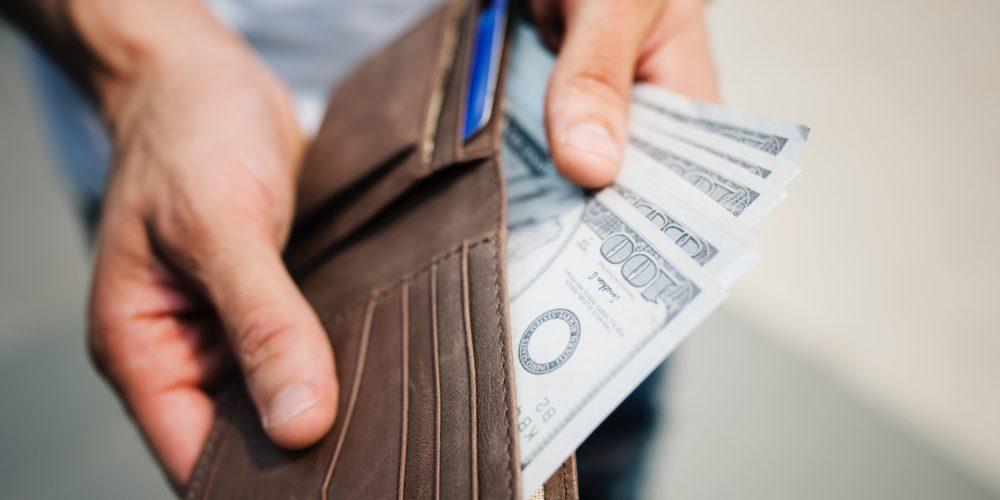 Trwa waloryzacja rent i emerytur