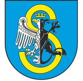 V sesja Rady Gminy Sierakowice