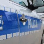 W Kowalach odnaleziono ciało. Policja sprawdza, czy to któryś z zaginionych mężczyzn