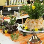 V Chmieleńskie Babki Wielkanocne – najlepsze babki dziś były w Chmielnie!
