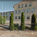 ELWOZ wybuduje hale przy ZSP Przodkowo
