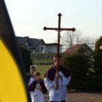 XVI Kaszubska Droga Krzyżowa w Sianowie [ZDJĘCIA]