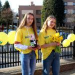 Pola Nadziei 2019 – kwestowali na rzecz budowy kartuskiego hospicjum