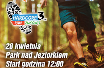 28. Żukowski Przełaj