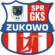 SPR GKS Żukowo – Sokół Porcelana Lubiana Kościerzyna