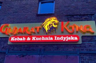 Indie w Kartuzach