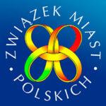 Sprawa Związku Miast Polskich. Kto ma rację? Kartuzy podzielone!