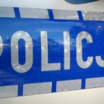 Policjant po służbie zatrzymał wandala w Kartuzach