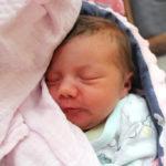 Przyszli na świat… Dzieci urodzone w kartuskim szpitalu [2019.05.20]