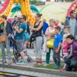 Przed nami Piknik Rodzinny w Przodkowie! Sportowo, muzycznie i rodzinnie