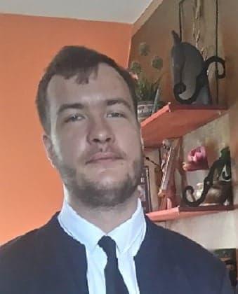 [AKTUALIZACJA] 22-letni mieszkaniec Ostrzyc odnalazł się