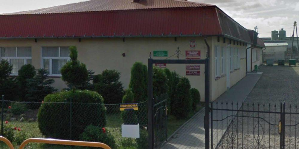 Alicja Brzoskowska odwołana z funkcji Dyrektora ZKiW w Kamienicy Szlacheckiej!