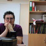 O nauczaniu nie znającym granic… Magdalena Fryt o edukacyjnych projektach międzynarodowych [WYWIAD]