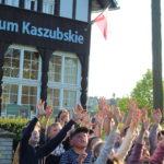 Noc Muzeów w Muzeum Kaszubskim w Kartuzach 2019 [ZDJĘCIA]
