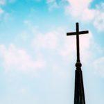 """Oświadczenie: """"W diecezji pelplińskiej nie ma przyzwolenia na jakiekolwiek przestępstwa wobec nieletnich"""""""