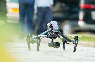 Mistrzostwa Polski F9U 2019 w Wyścigach Dronów po raz pierwszy w Kartuzach!