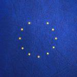 26 maja wybory do Parlamentu Europejskiego. Sprawdź, kto kandyduje w województwie pomorskim!