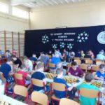 """XX Otwarty Turniej Szachowy o """"Puchar Stolema"""""""