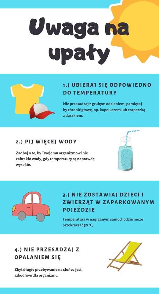 źródło: Gmina Żukowo