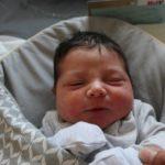 Przyszli na świat… Dzieci urodzone w kartuskim szpitalu [2019.06.17]