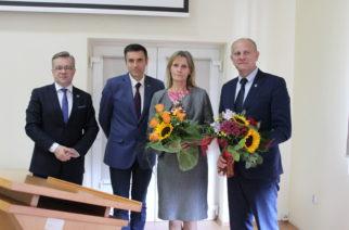 Absolutorium dla Burmistrza Żukowa Wojciecha Kankowskiego [ZDJĘCIA]