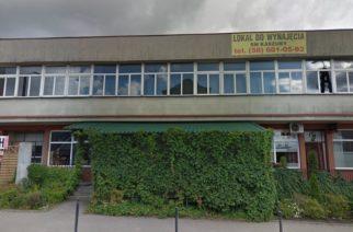Koniec popularnego kartuskiego pub-u? Spółdzielnia Mieszkaniowa Kaszuby chce zbyć nieruchomość