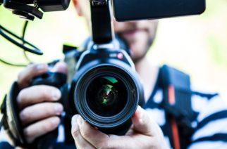 Rusza konkurs filmowy dla uczniów. Będą mówić o hejcie, plotkowaniu i łatkach w szkołach!